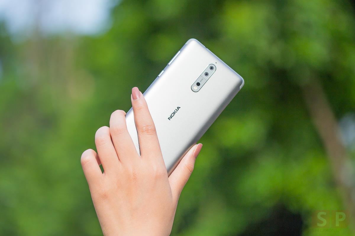 Review-Nokia-8-SpecPhone-10