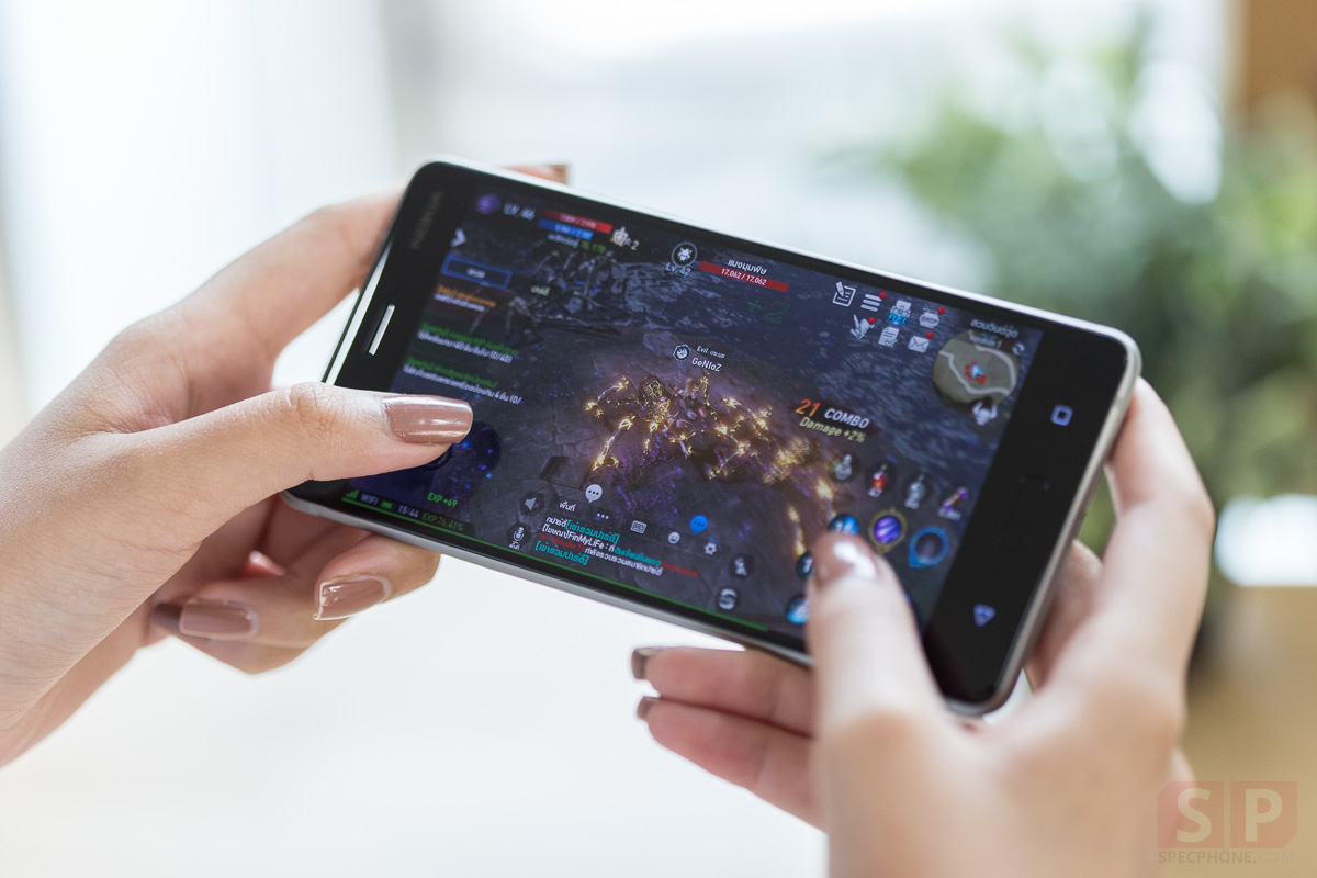 Review-Nokia-8-SpecPhone-11