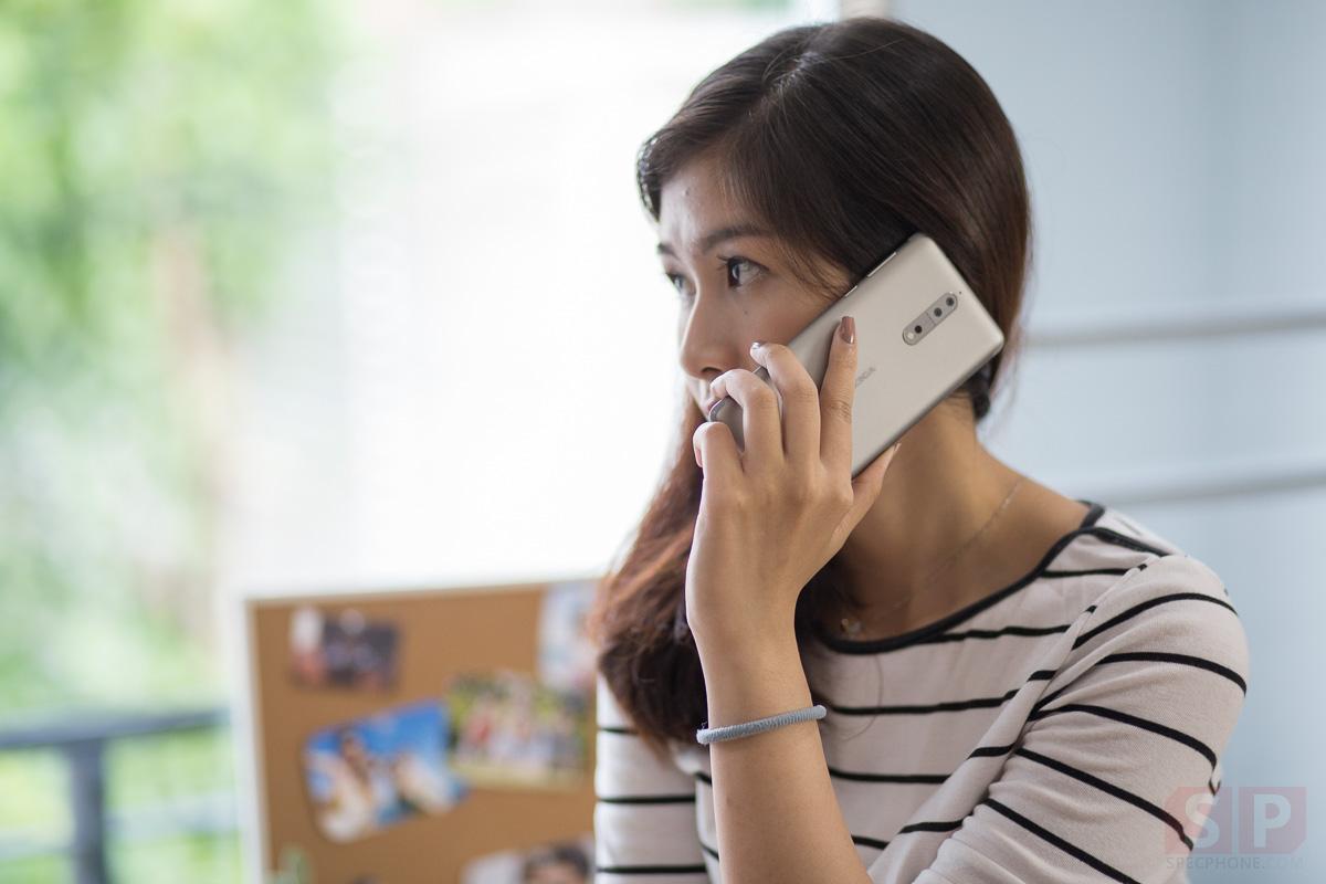 Review-Nokia-8-SpecPhone-15