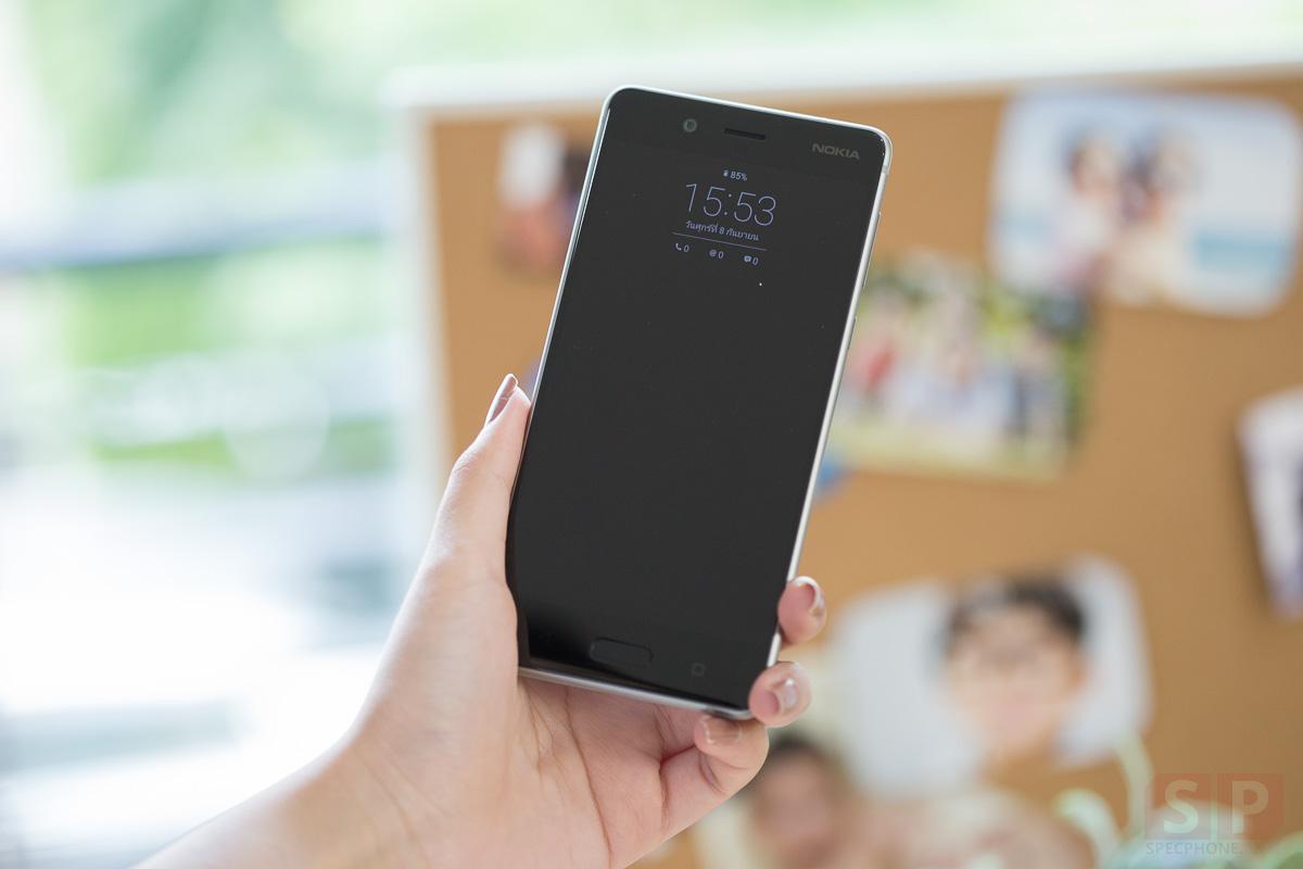 Review-Nokia-8-SpecPhone-17