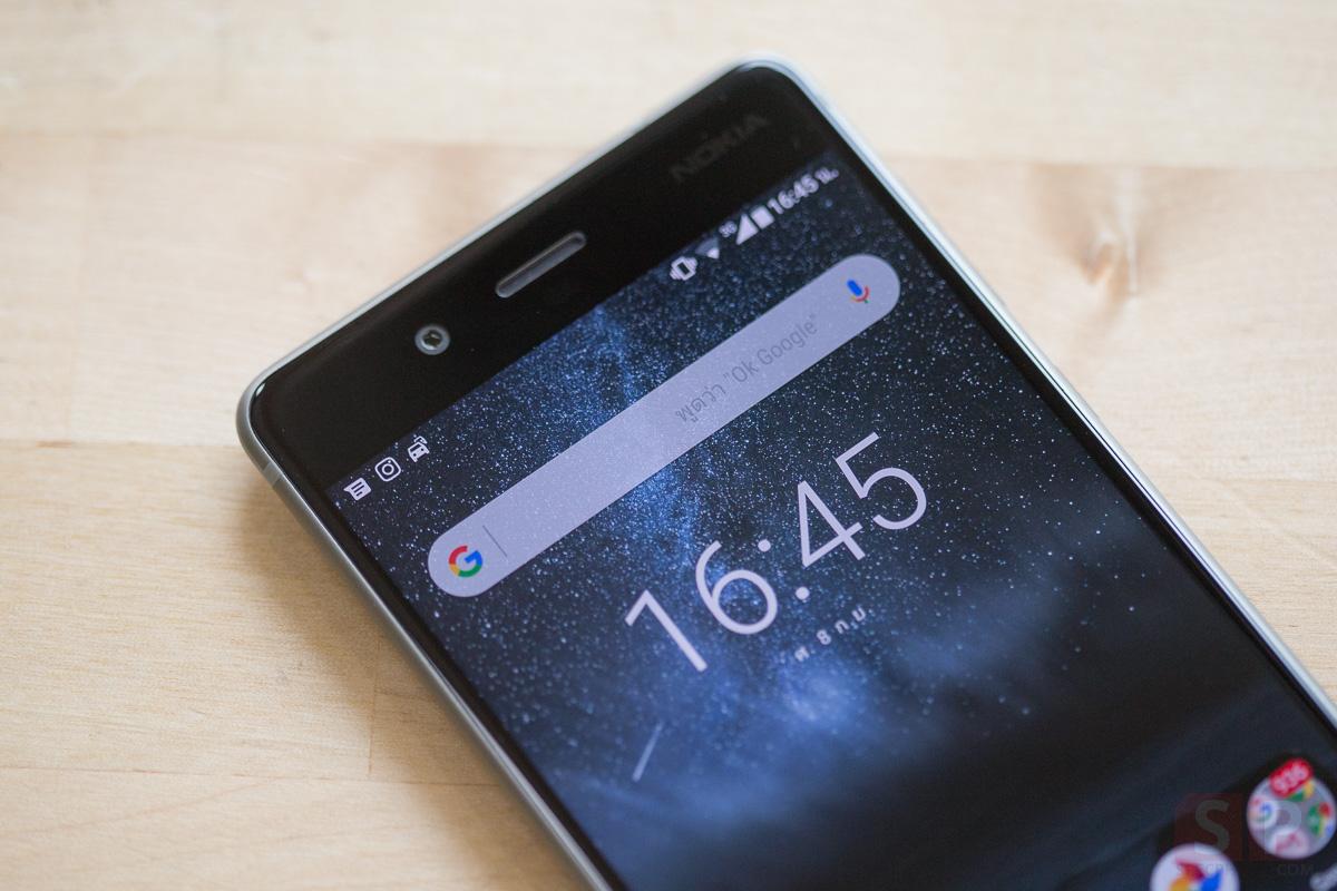 Review-Nokia-8-SpecPhone-19