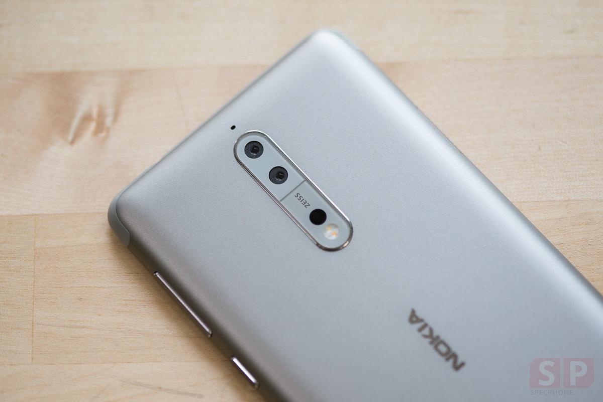 Review-Nokia-8-SpecPhone-21