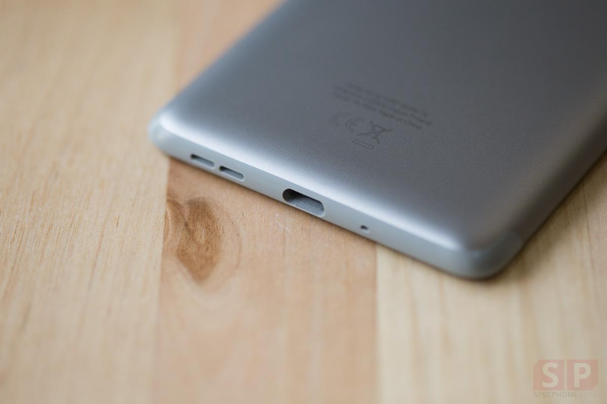 Review-Nokia-8-SpecPhone-26