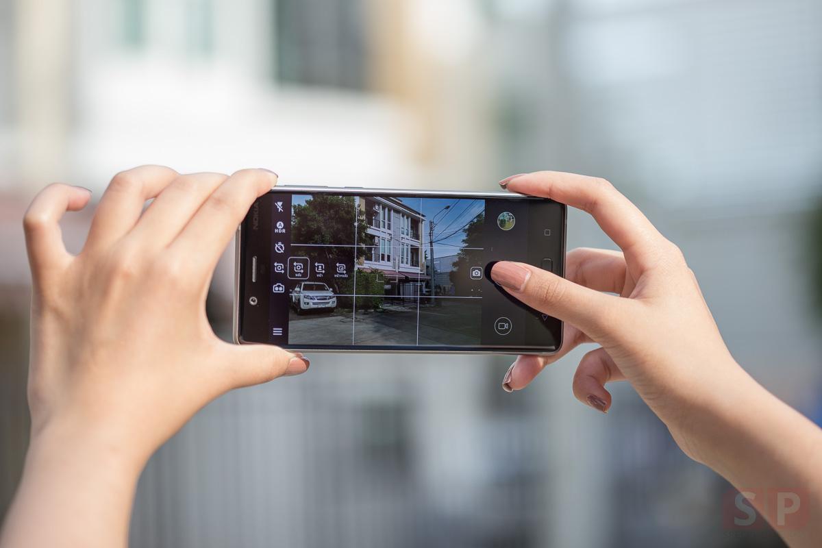Review-Nokia-8-SpecPhone-9