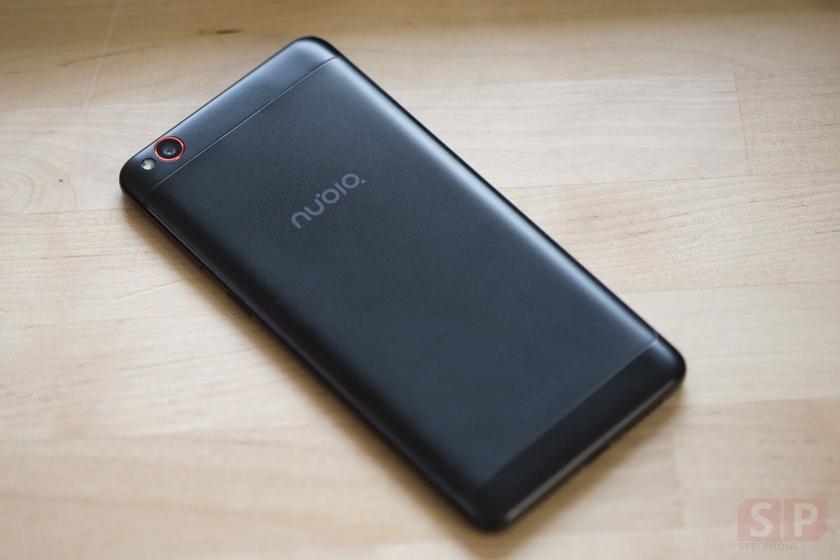 Review-Nubia-M2a-SpecPhone-38