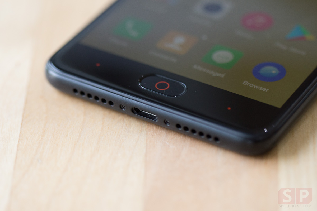 Review-Nubia-M2a-SpecPhone-40