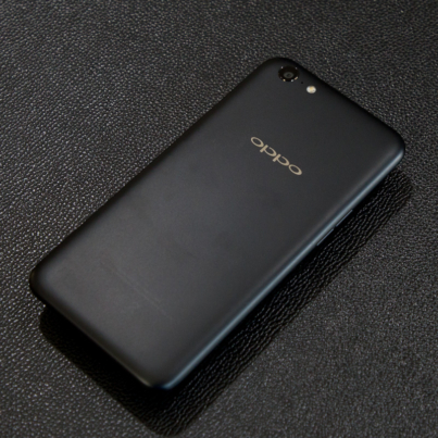 Review-OPPO-A71-SpecPhone-0009