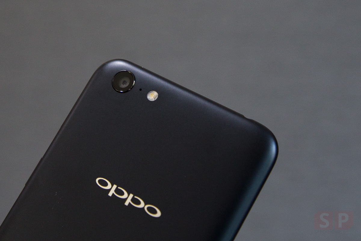 Review-OPPO-A71-SpecPhone-0010