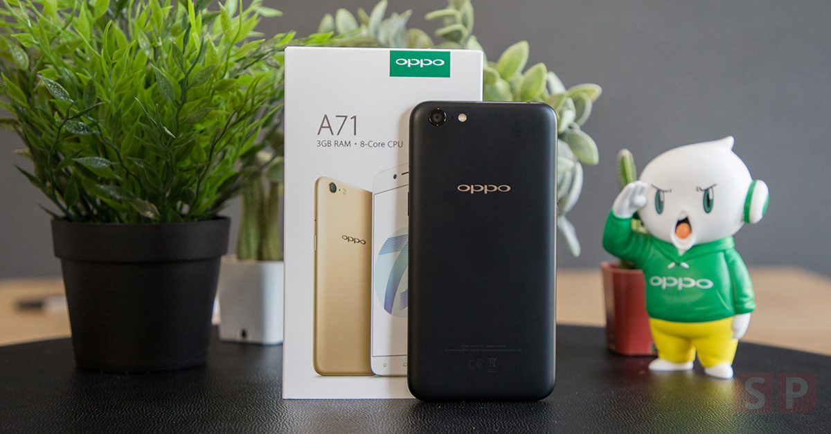 Review-OPPO-A71-SpecPhone-0011