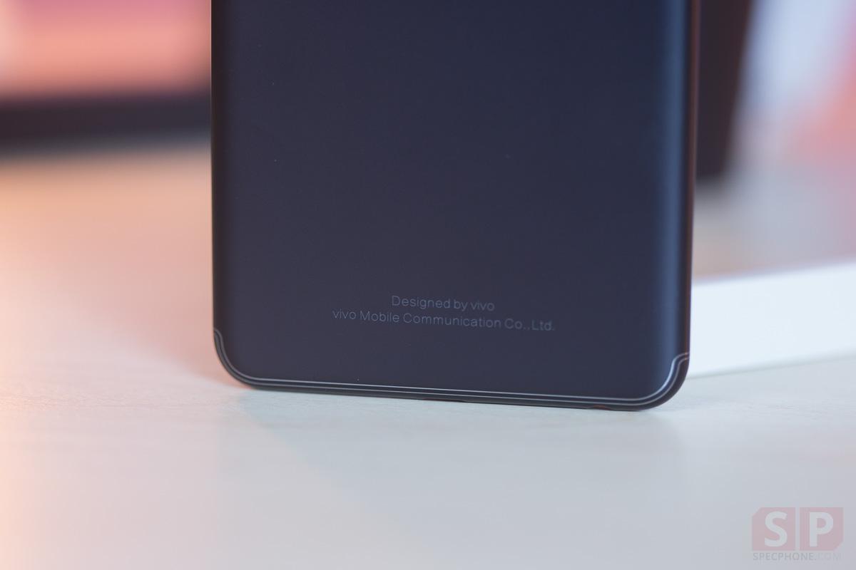 Review Vivo V7 SpecPhone 27