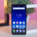 Review Vivo V7 SpecPhone 28