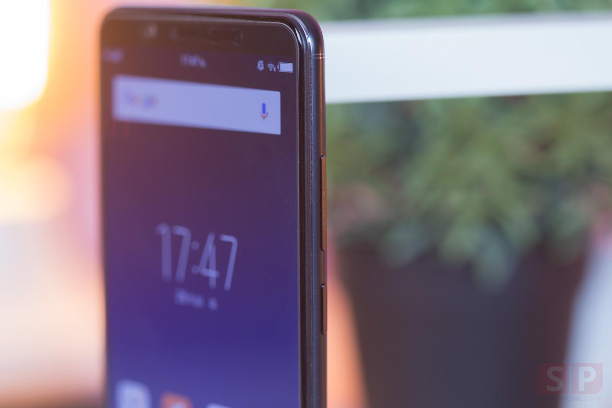 Review Vivo V7 SpecPhone 31