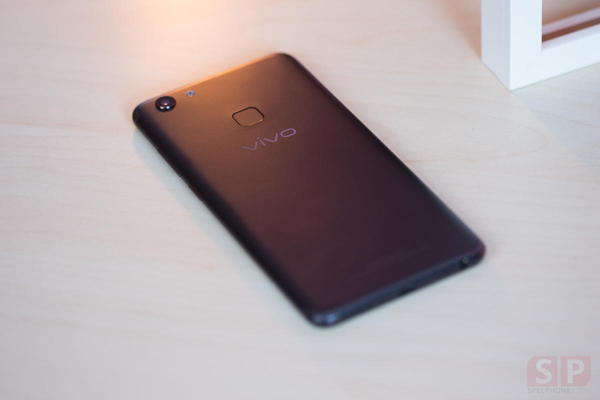 Review-Vivo-V7+-SpecPhone-33