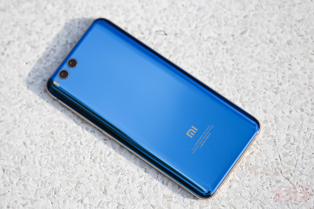 Review-Xiaomi-Mi6-SpecPhone-21