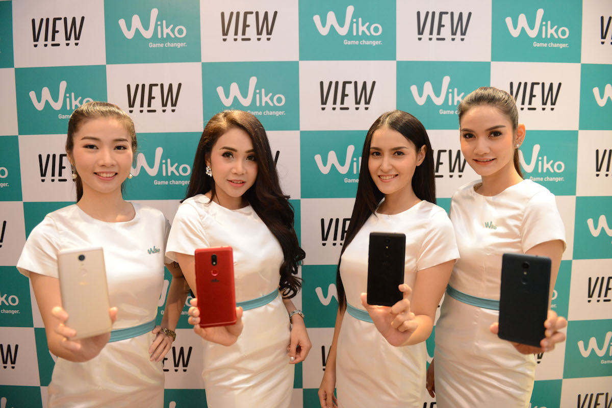 Wiko-View-Launch-Event-Sep-2017-00002