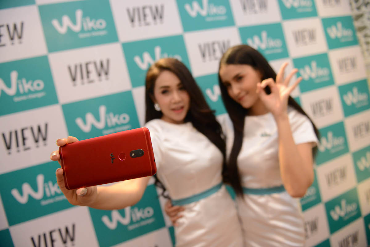 Wiko-View-Launch-Event-Sep-2017-00004