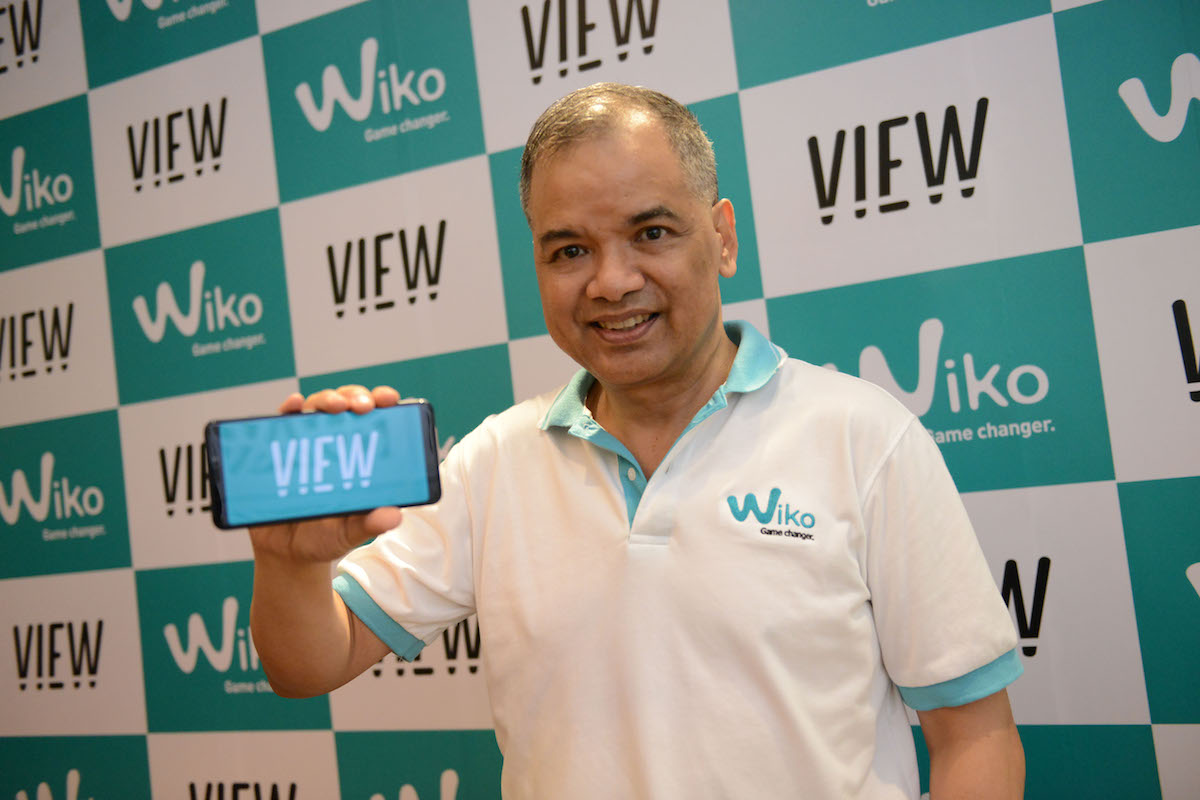 Wiko-View-Launch-Event-Sep-2017-00006
