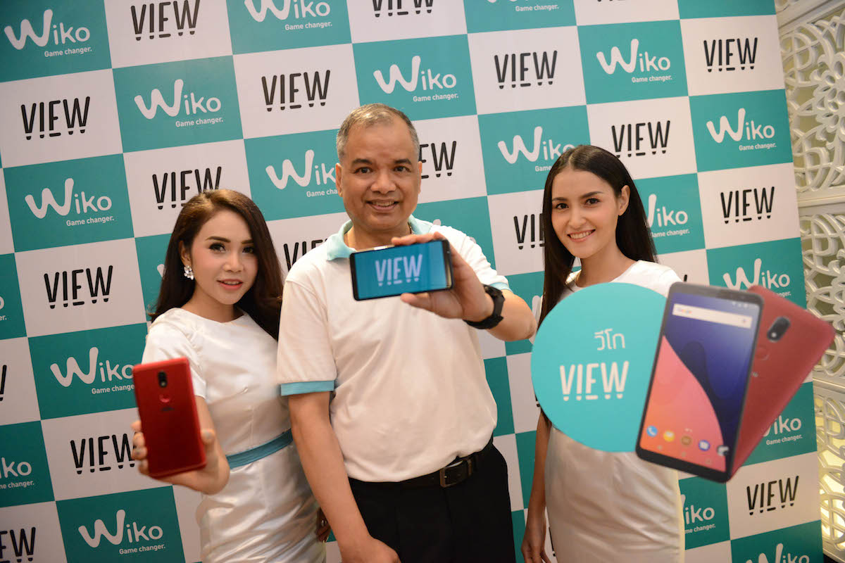 Wiko-View-Launch-Event-Sep-2017-00007