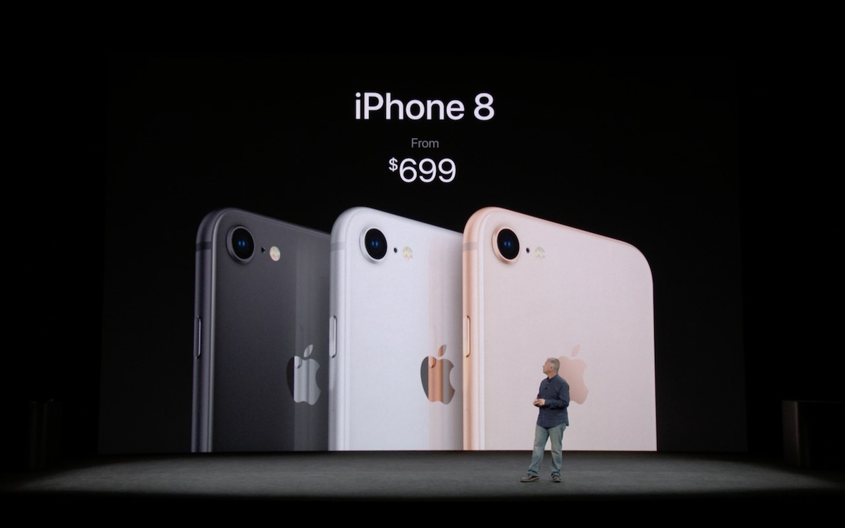 apple-iphone-8-and-iphone-x-price-and-release-date-thailand-00001