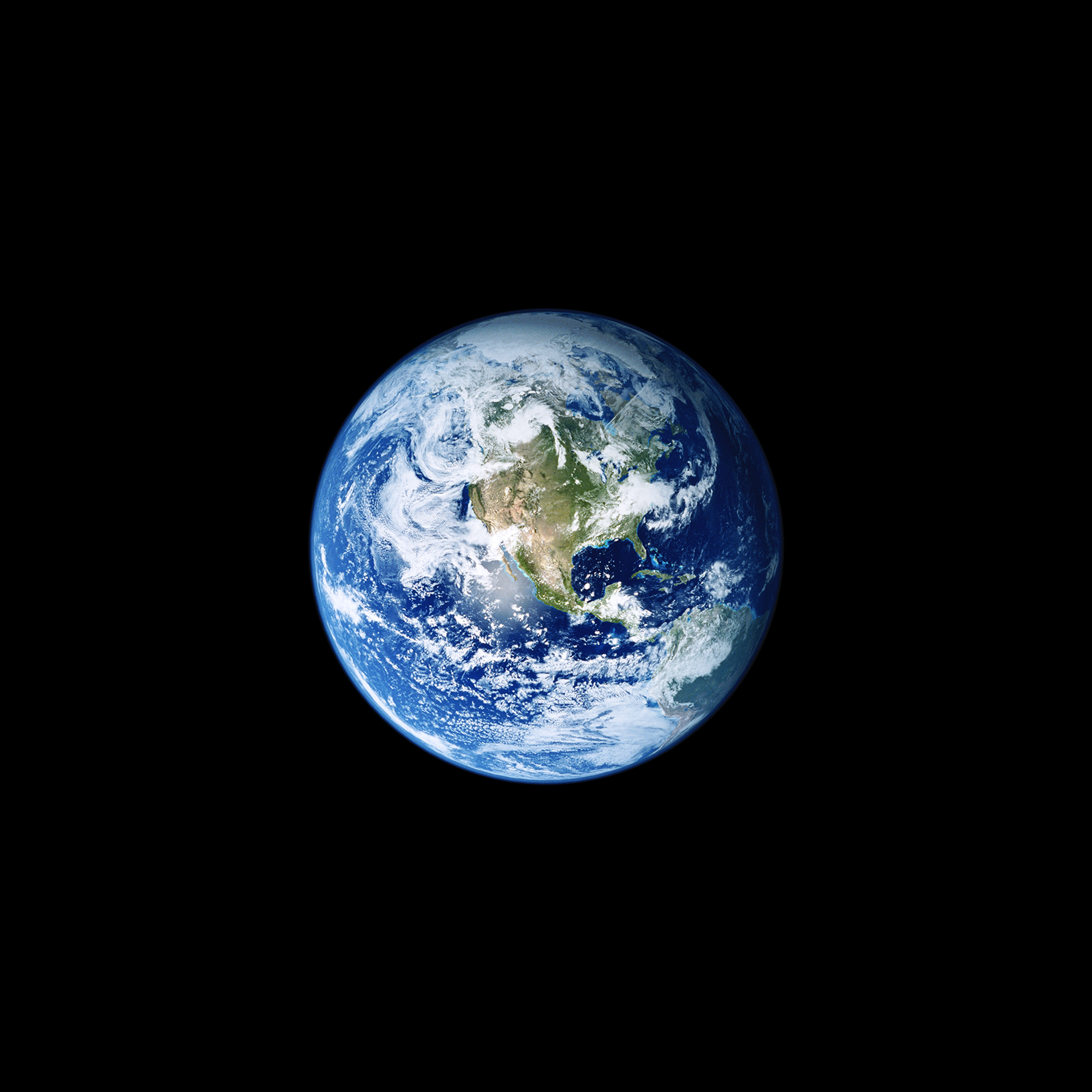 iOS_11_GM_Wallpaper_Earth