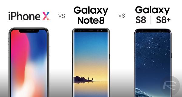 iphone-x-vs-note-8-vs-s8