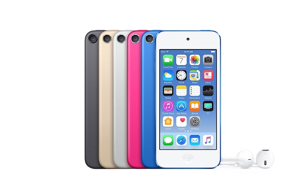 ipod-touch-2015-gallery4_GEO_US