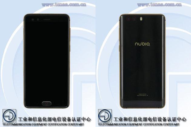 nubia-phone-1