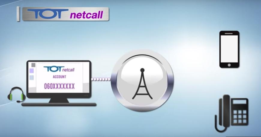 sme_tot netcall2