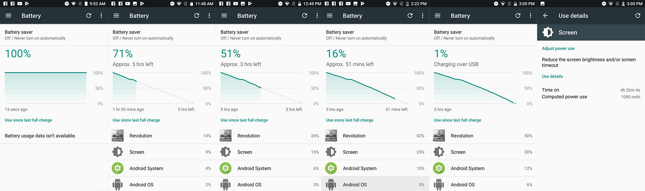 Review] รีวิว Xiaomi Mi A1 Android One กล้องคู่สเปคดีในราคา