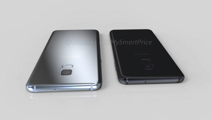 Galaxy-A5-A7-9-720x408