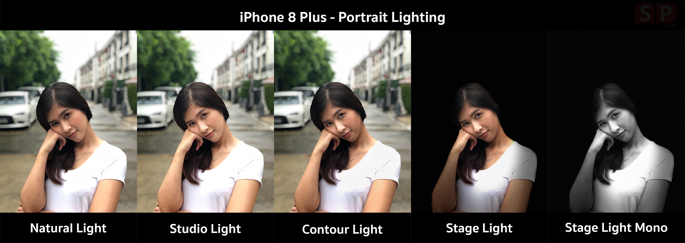 Portrait-Lighting-iPhone-8-Plus-SpecPhone