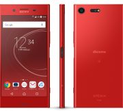 Red-Xperia-XZ-Premium_2