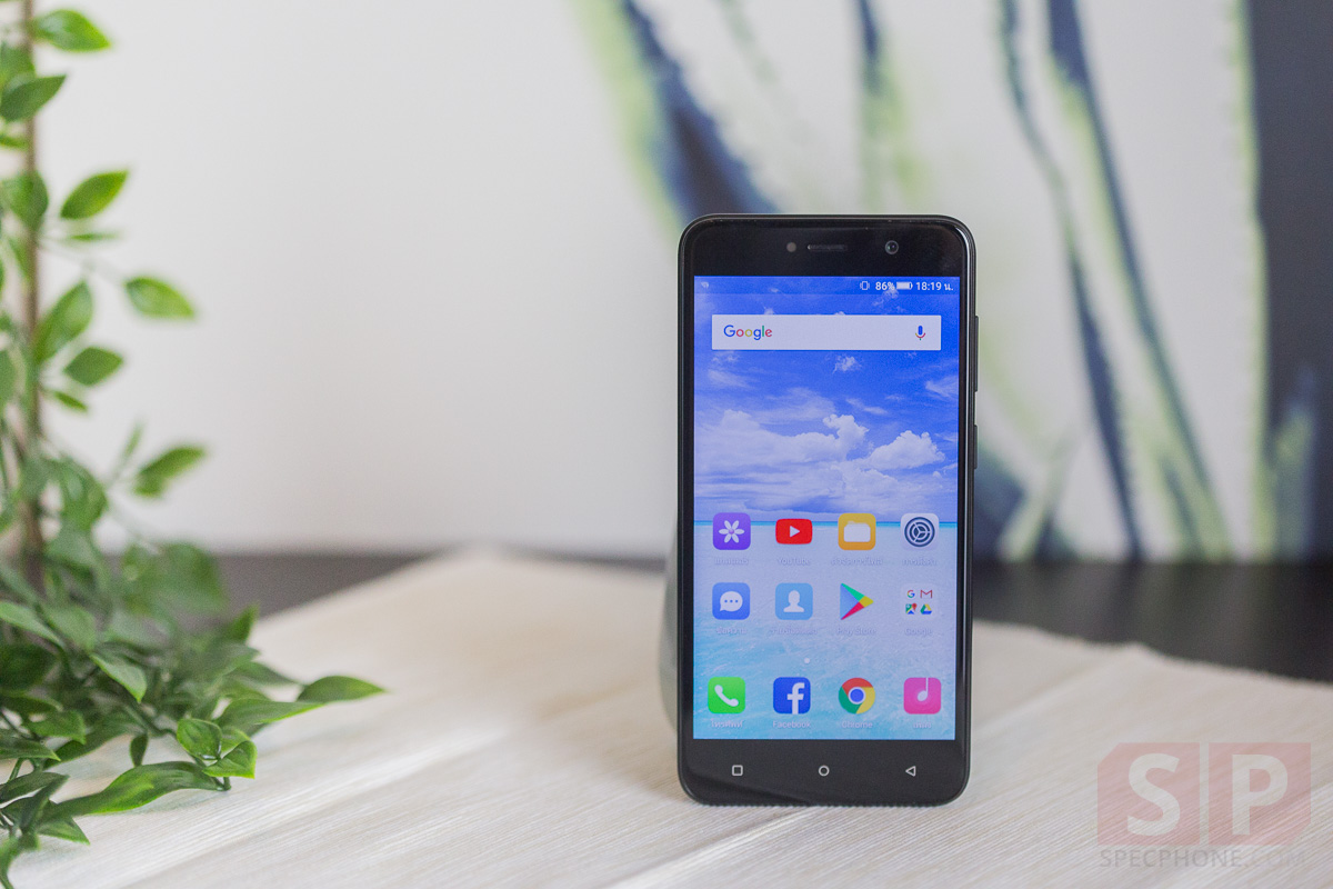 Review-GIONEE-A1-SpecPhone-3