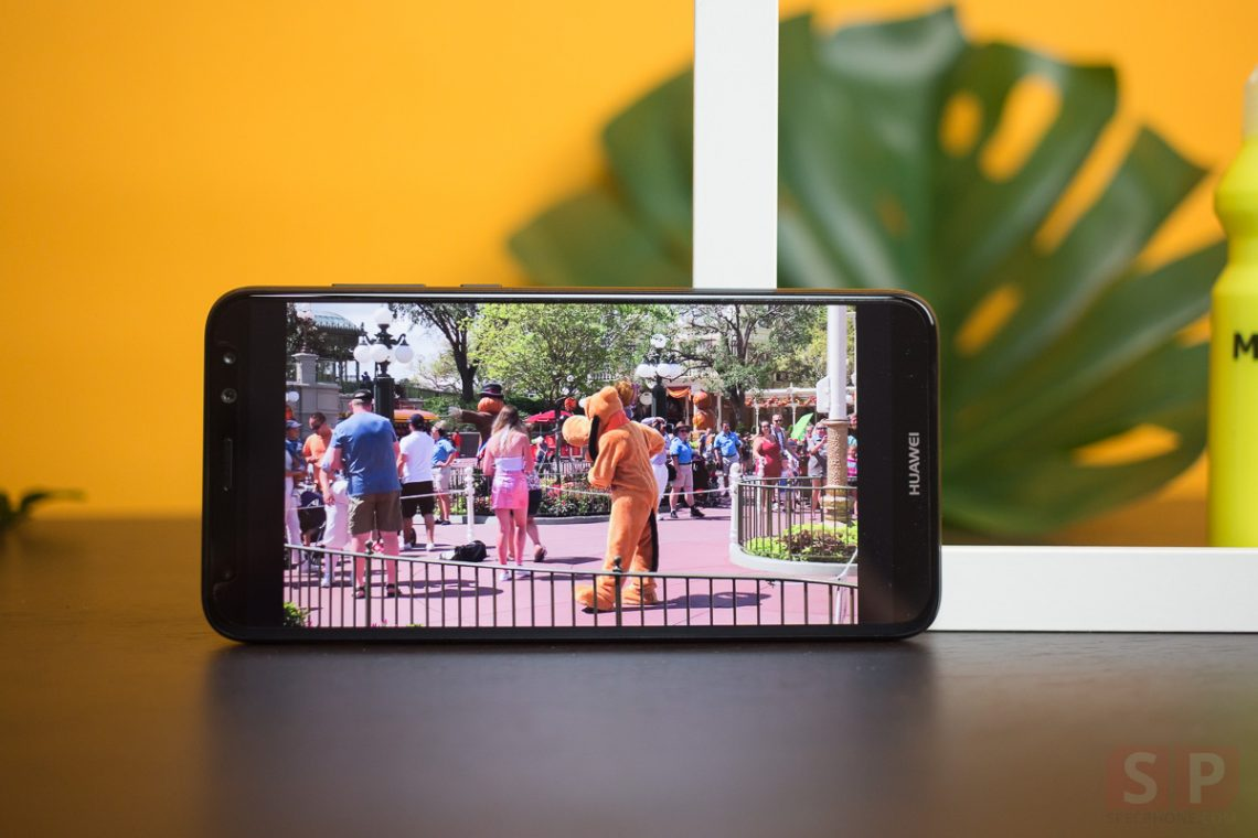 7 สิ่งที่ทำให้ Huawei nova 2i เป็นสมาร์ทโฟนสุดคุ้มค่า ในช่วงราคาไม่เกิน 10,000 บาท