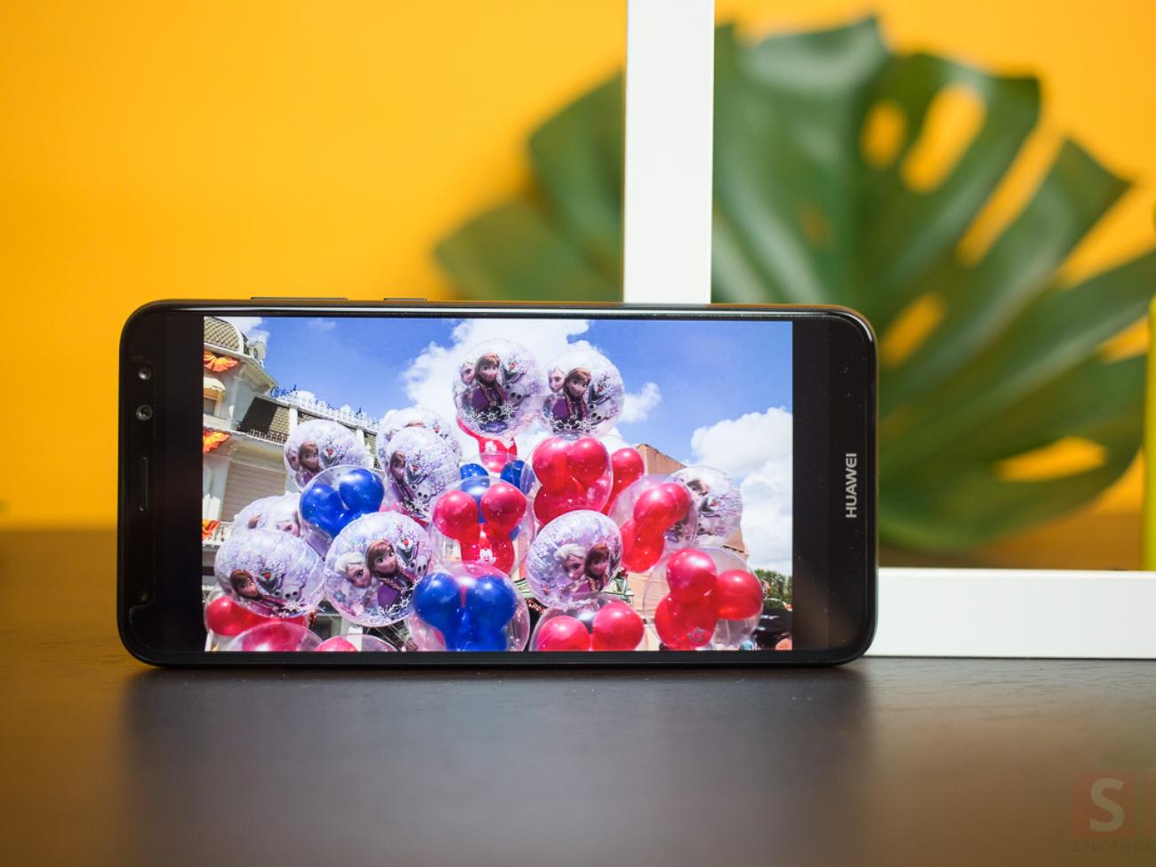 Review-HUAWEI-nova-2i-SpecPhone-00005