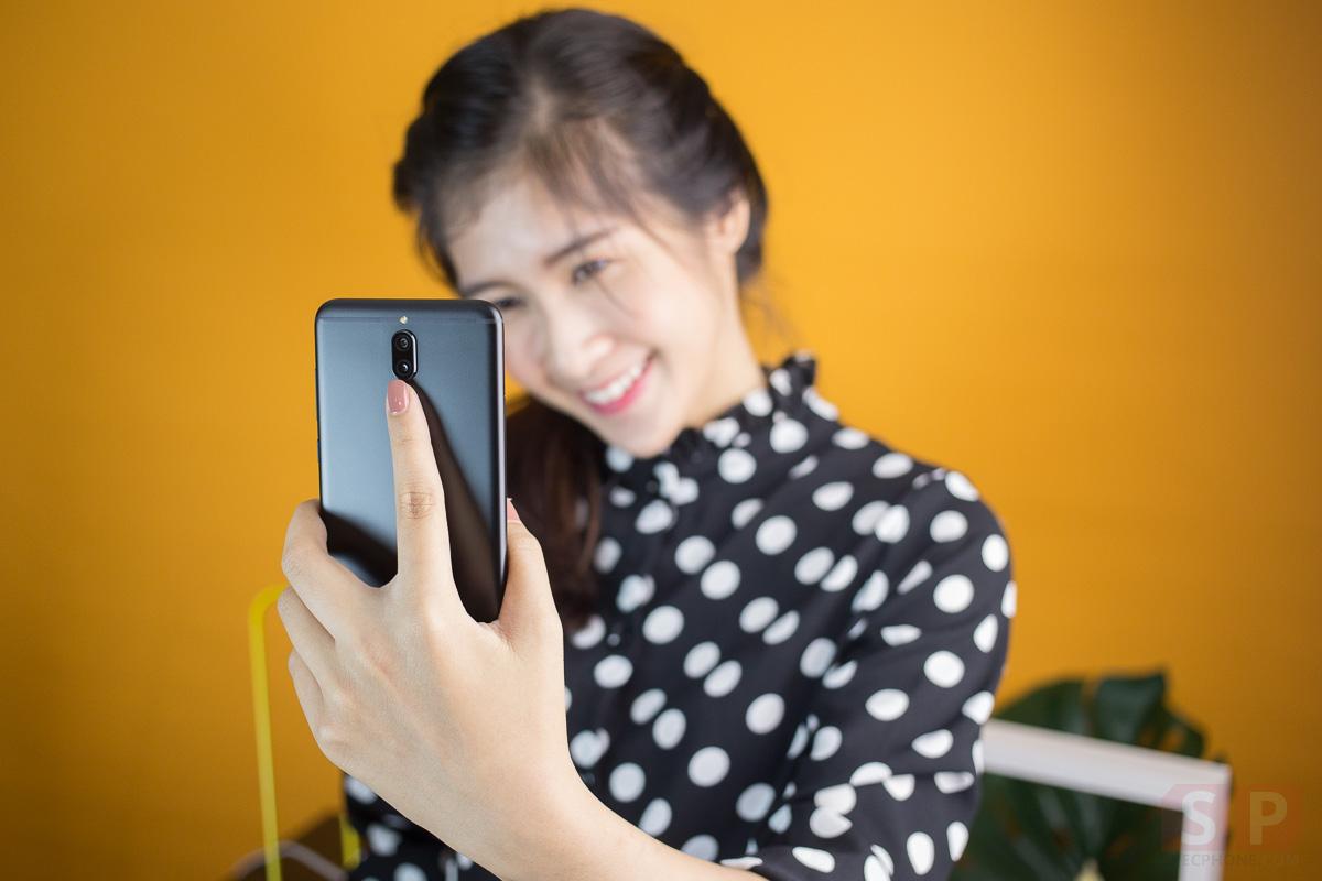 Review HUAWEI nova 2i SpecPhone 00007