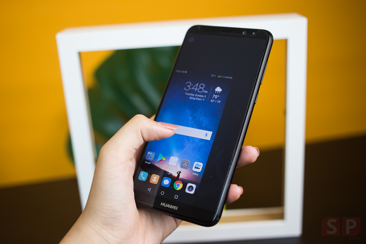 Review-HUAWEI-nova-2i-SpecPhone-00012