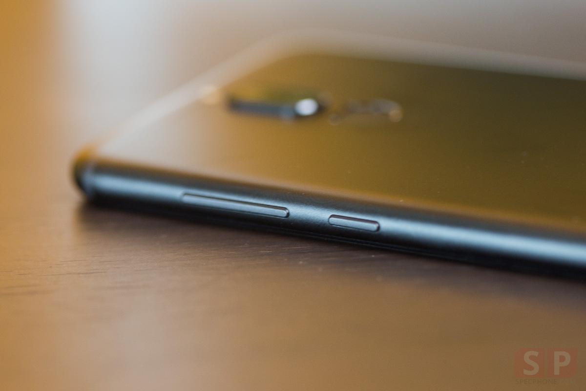 Review HUAWEI nova 2i SpecPhone 00023