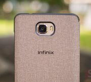 Review-Infinix-Note-4-Pro-SpecPhone-20170930-8