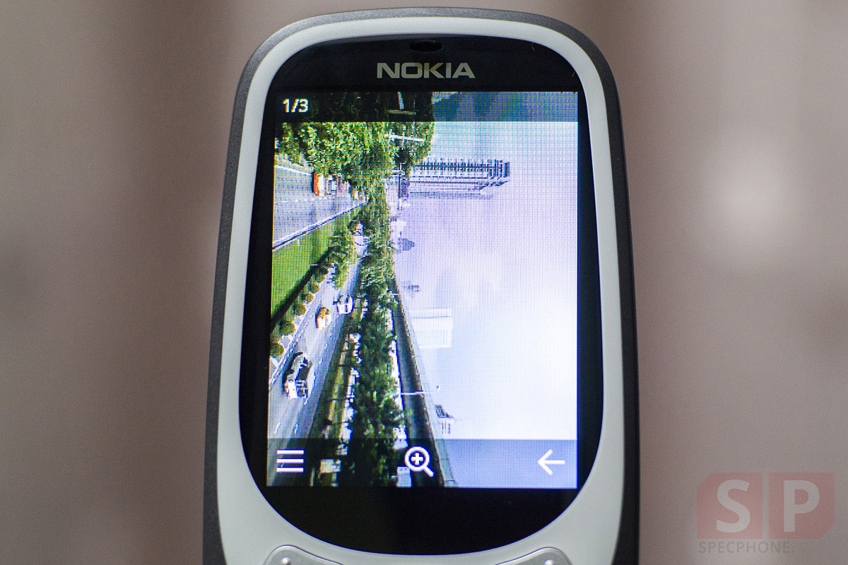 Review Nokia 3310 2017 SpecPhone 20171014 10