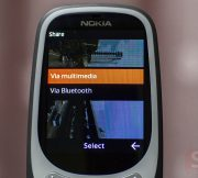 Review-Nokia-3310-2017-SpecPhone-20171014-12