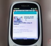 Review-Nokia-3310-2017-SpecPhone-20171014-14