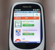 Review-Nokia-3310-2017-SpecPhone-20171014-19