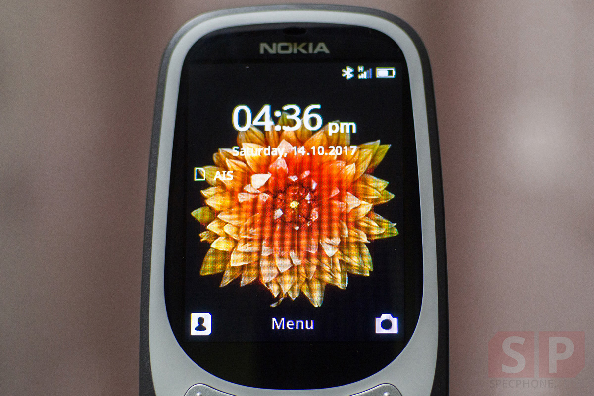 Review-Nokia-3310-2017-SpecPhone-20171014-2