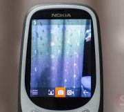 Review-Nokia-3310-2017-SpecPhone-20171014-20