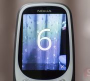 Review-Nokia-3310-2017-SpecPhone-20171014-21