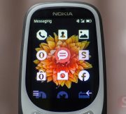 Review-Nokia-3310-2017-SpecPhone-20171014-3