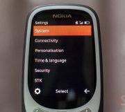 Review-Nokia-3310-2017-SpecPhone-20171014-43