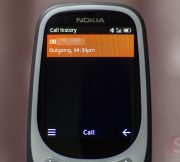 Review-Nokia-3310-2017-SpecPhone-20171014-6
