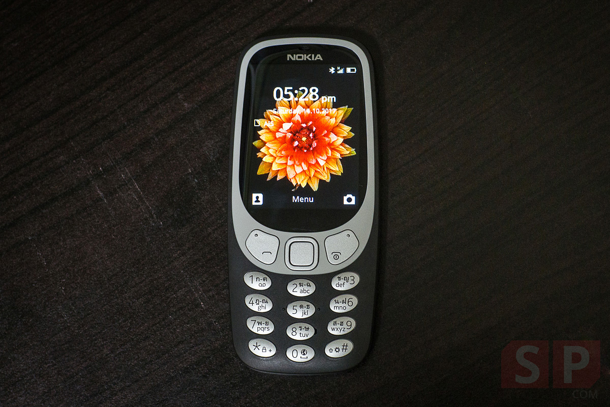 Review-Nokia-3310-2017-SpecPhone-20171014-75